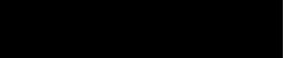Petr Adášek